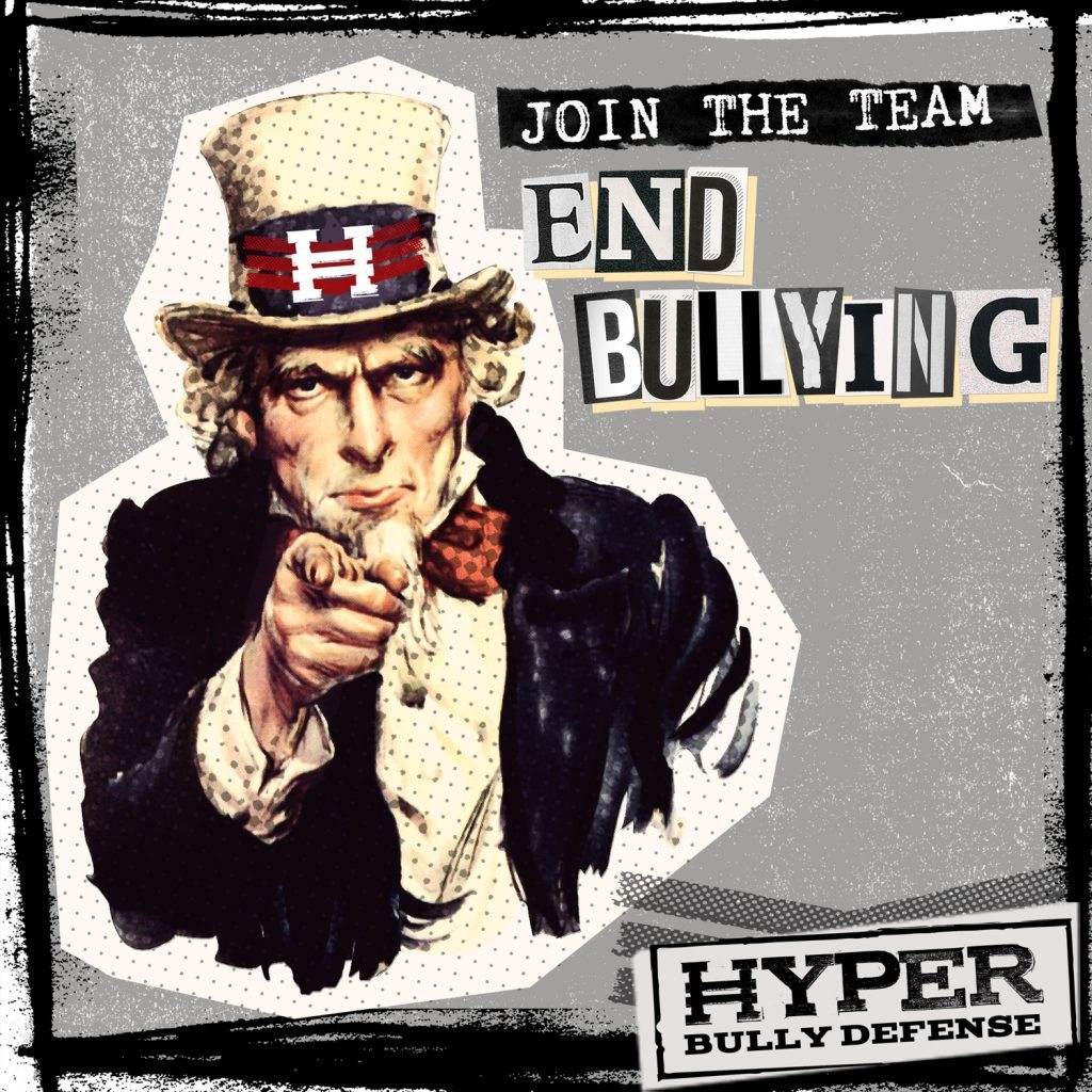 hyper-bully-defense-join-uncle-sam