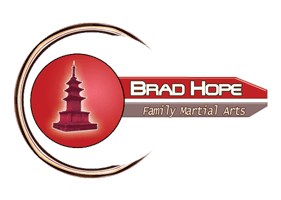 Brad Hope Family Martial Arts